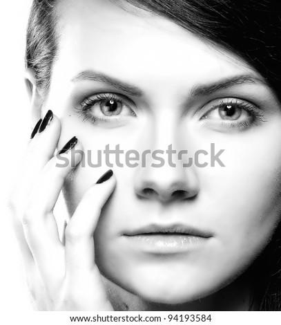 http://thumb9.shutterstock.com/display_pic_with_logo/428887/428887,1328213818,2/stock-photo-fashion-woman-portrait-94193584.jpg