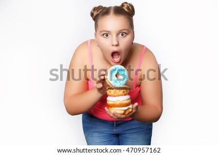 redneck naked girl boob