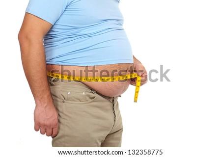 que cuesta el reduce fat fast