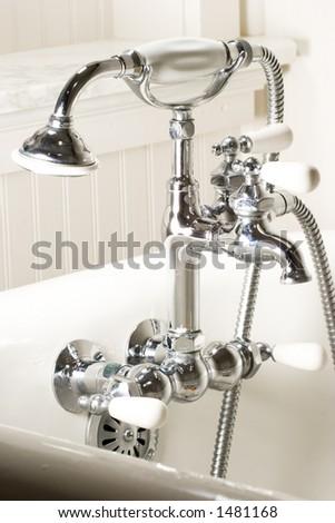 Moen faucet with diverter 2017 Brondell H20