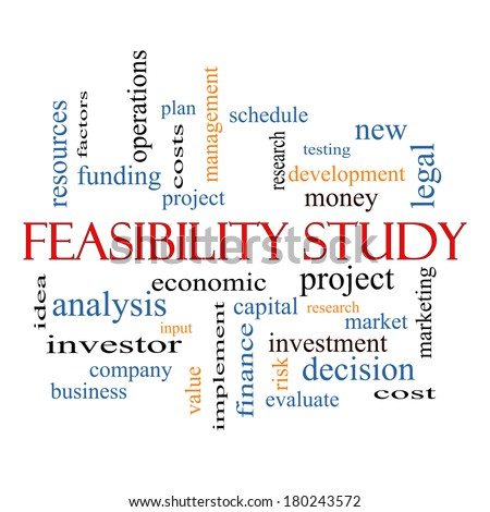 feasibility study on sports acadamy In january 2017, conventions, sports, and leisure international completed a  study to analyze the feasibility of a new sports complex focused on youth/amateur .