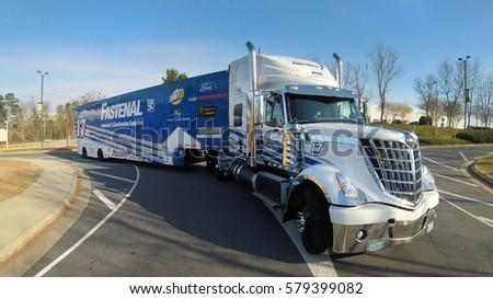 Avondale az nov 12 2016 joey stock photo 515719477 shutterstock - Monster energy corporate office ...