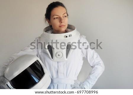 Lia Koltyrina S Portfolio On Shutterstock