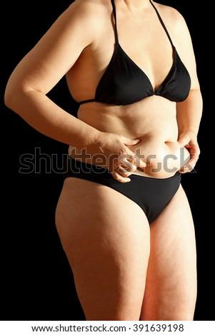 Squating on dildo contest