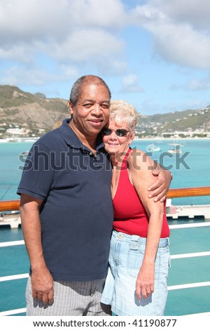 adult cruise trips male