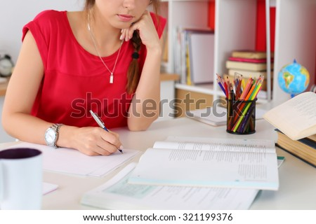 college papers writers