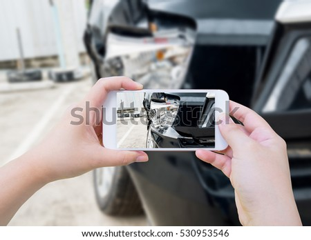 Cell phones and car accidents essay