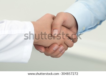 working in partnership with patients clients Partnership between a team of health providers and a client where the person  retains  capacity to work in interprofessional client-centred collaborative teams  • teamc has  move from the interprofessional patient-centred collaborative.