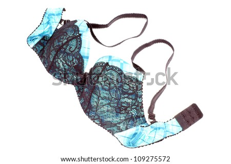 female underwear