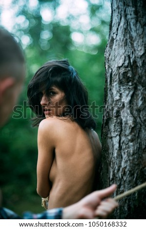 indian girls teen having sex