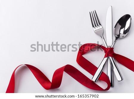 Festive background celebration - stock photo