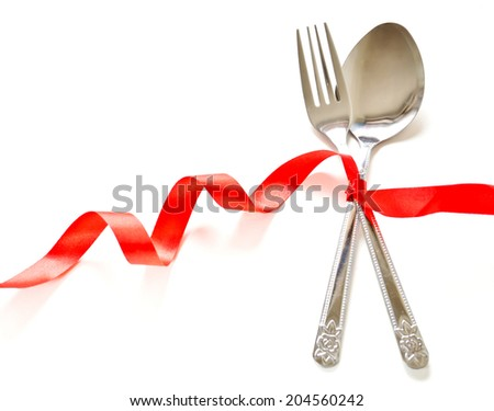 Festive background celebration - stock photo