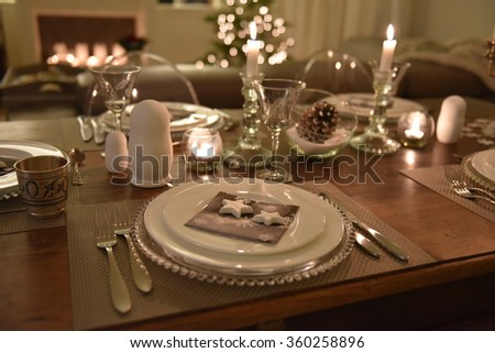 table-setting stock photos, royalty-free images & vectors