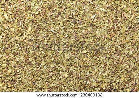Feverfew , Matricaria , Wild Chamomile , Featherfew , Flirtwort - stock photo