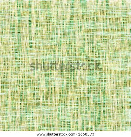 Fiber Background - stock photo