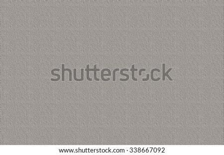 fiberglass background texture - stock photo