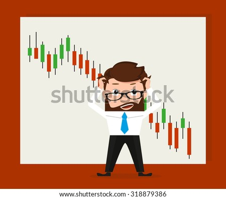 Forex trading memorial day clipart