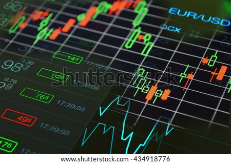 Forex trading floors brentwood