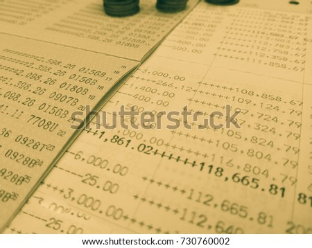 book bank problem statement Sample bank reconciliation with amounts  if an item appears on the bank statement but not on the company's books, the item is probably going to be an adjustment .