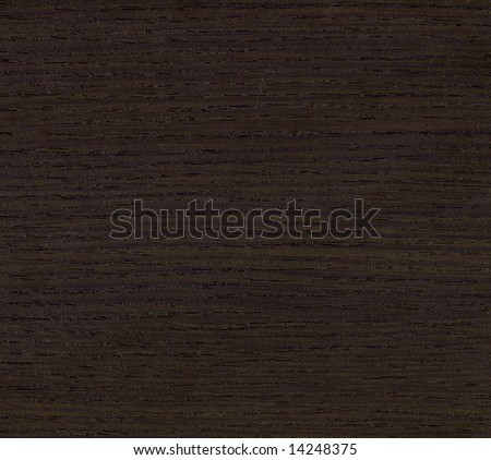 fine image of dark natural wood background