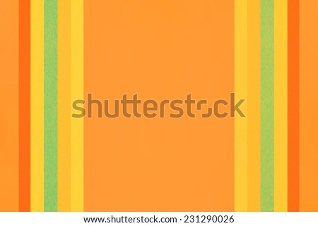 fine stripes on paper background