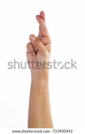Sign Language | Devotions By Jan  |Asl Spelling Jesus