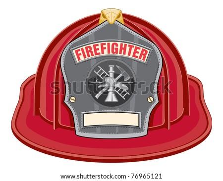 fireman logo stock images royalty free images vectors shutterstock. Black Bedroom Furniture Sets. Home Design Ideas
