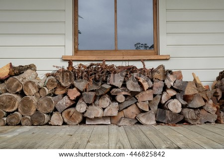 Weatherboards Stock Images Royalty Free Images Amp Vectors