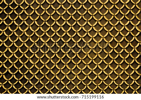 Rooftile Stock Images Royalty Free Images Amp Vectors