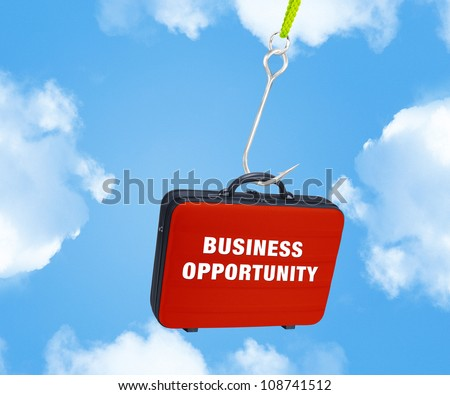 Business+Opportunities