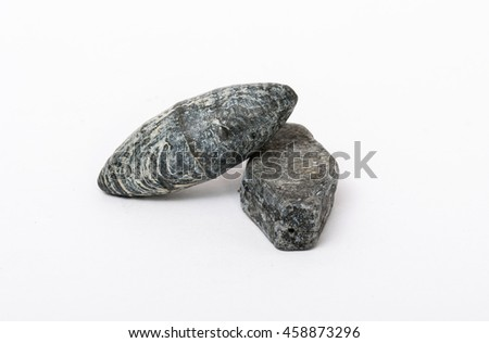 Sinker stock photos royalty free images vectors for Om fishing sinkers