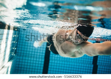 Swimming Pool Stock Images Royalty Free Images Vectors