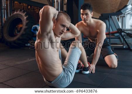 yavatmal maharashtra india november 25 wrestling stock photo 392124556 shutterstock. Black Bedroom Furniture Sets. Home Design Ideas