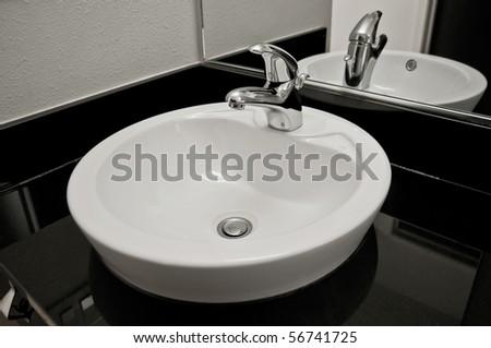 Fittings Sink