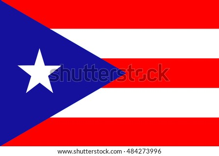 similarities between united states and puerto rico Transcript of compare and contrast puerto rico and united states in all three countries, we have chocolate drink mixes, but have different product names in my.