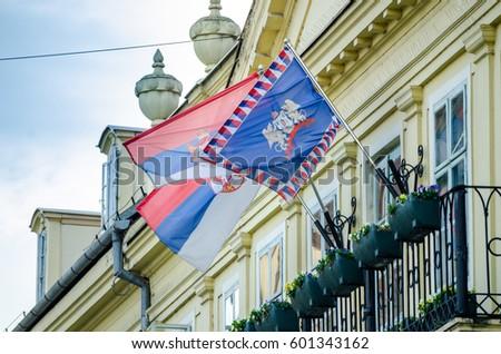serbian stock images royaltyfree images amp vectors