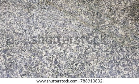 Flagstone Stock Images Royalty Free Images Vectors Shutterstock