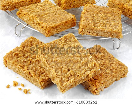 Flapjack stock images royalty free images vectors shutterstock flapjacks voltagebd Choice Image
