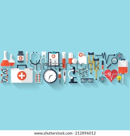 background of study lending system Essays - largest database of quality sample essays and research papers on background of study lending system.
