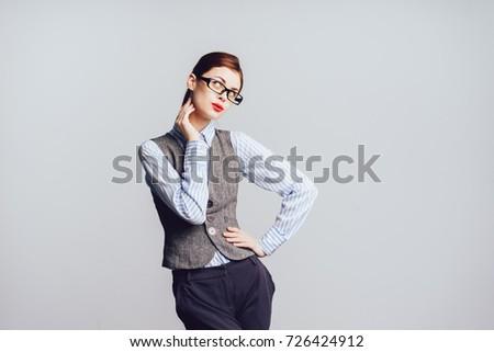 very flirtatious girl Define flirtatious flirtatious synonyms, flirtatious pronunciation, flirtatious translation, english dictionary definition of flirtatious adj 1 given to flirting.