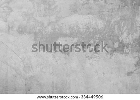 floor concrete texture and background - stock photo