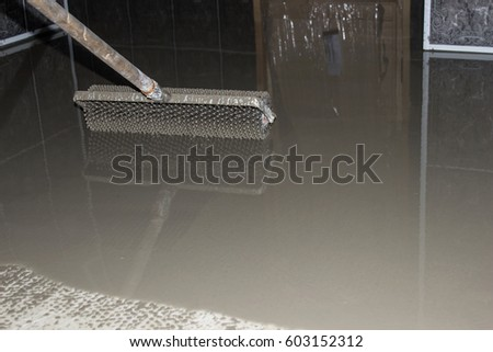 self-leveling flooring stock images, royalty-free images & vectors