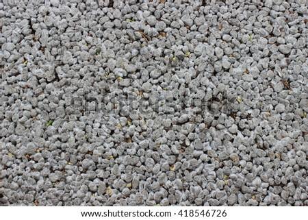 floor mats - stock photo