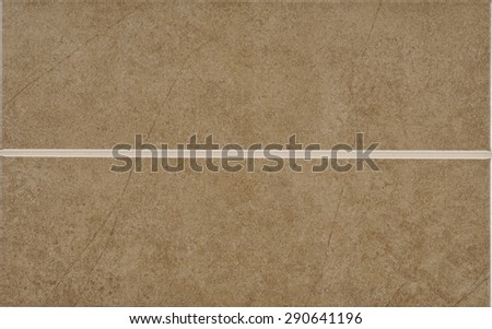 floor tiles - stock photo