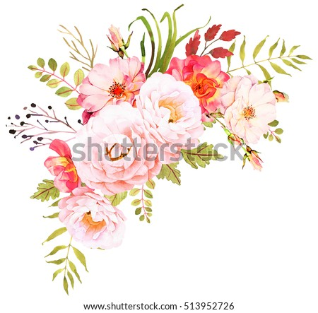 Bohemian Stock Images Royalty Free Images Amp Vectors