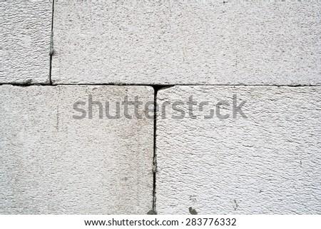 Foam Blocks Stock Images Royalty Free Images Vectors