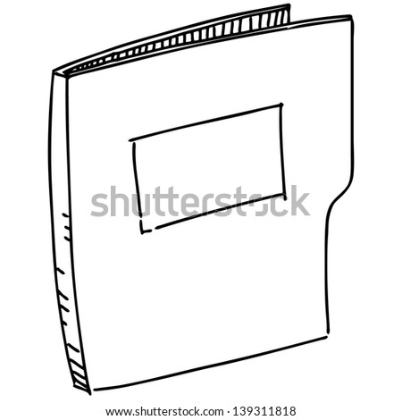Diagram file folder icon also 205183828 besides Iso Wiring Diagram Symbols as well Catia Toyota Wish furthermore Post web Graphic Organizer 142620. on photoshop diagram