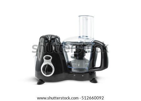 braun type 4262 food processor