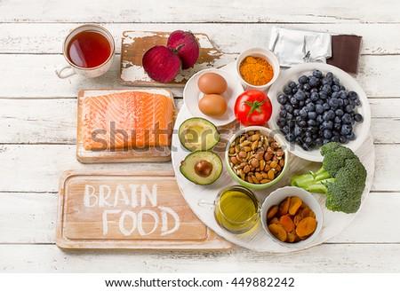 Best brain boosting drug photo 5