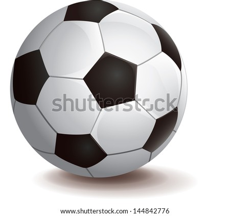 Foot Ball bitmap copy
